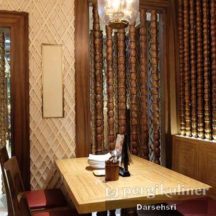 Foto 2 - Interior di Remboelan oleh Darsehsri Handayani