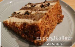 Foto 8 - Makanan di Hummingbird Eatery oleh UrsAndNic
