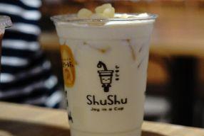 Foto ShuShu