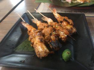 Foto 2 - Makanan di Marco by Chef Marco Lim oleh Faith Tay