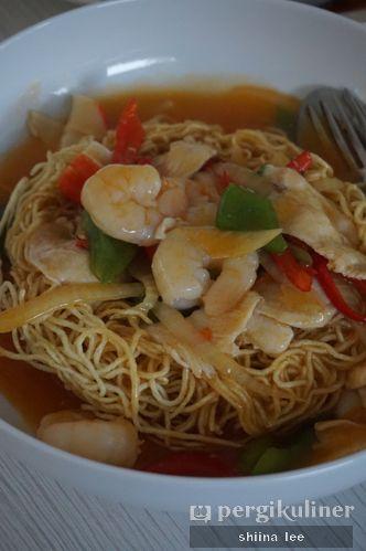 Foto Makanan di Red Bean