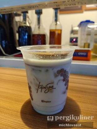 Foto review Kopi Soe oleh Mich Love Eat 5