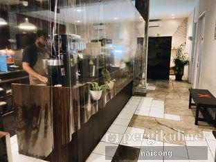 Foto review Tuku Kopi oleh Icong  4