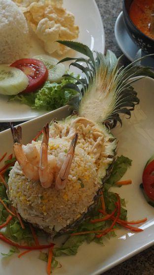 Foto 4 - Makanan di Pandan Cafe oleh Theodora