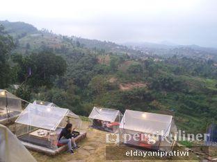 Foto 4 - Eksterior di Lereng Anteng oleh eldayani pratiwi