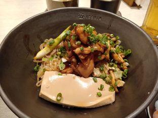 Foto 3 - Makanan di Isshin oleh @egabrielapriska