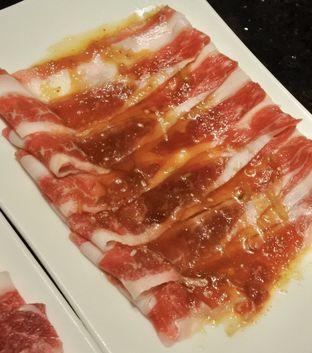 Foto 8 - Makanan di Fonzu Premium Grill & Shabu oleh Andrika Nadia