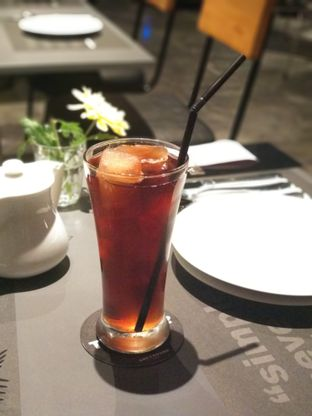 Foto review Greyhound Cafe oleh Eunice   4