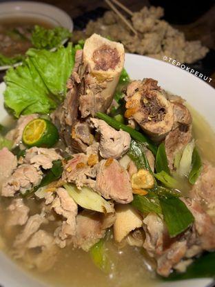 Foto review Songsui Phenthung oleh Tepok perut 2