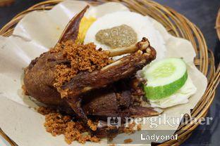 Foto 5 - Makanan di Bebek Malio oleh Ladyonaf @placetogoandeat