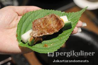 Foto 17 - Makanan di Yawara Private Dining oleh Jakartarandomeats