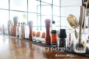 Foto 13 - Interior di Atico by Javanegra oleh AndaraNila