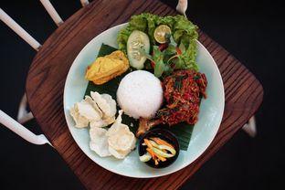 Foto review Kedai Locale oleh Urban Culinaire 3