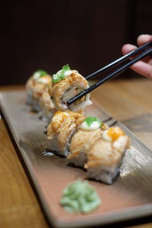 Foto 1 - Makanan di Miyagi oleh Deasy Lim