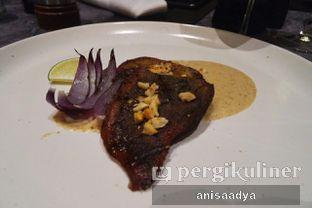 Foto 4 - Makanan di Altitude Grill oleh Anisa Adya