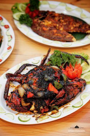 Foto review Jenaha Seafood oleh Urban Culinaire 2