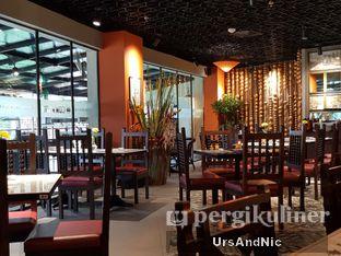 Foto 10 - Interior di Co'm Ngon oleh UrsAndNic