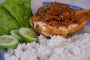 Foto review L'asam Laksa Penang & Ikan Bakar oleh Chrisilya Thoeng 1