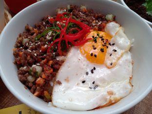 Foto 1 - Makanan di Loonami House oleh @egabrielapriska