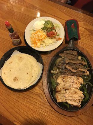 Foto 3 - Makanan(sanitize(image.caption)) di Chili's Grill and Bar oleh Pengembara Rasa