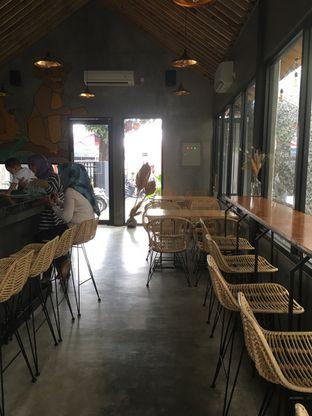 Foto 15 - Interior di Hakuna Matata oleh Prido ZH