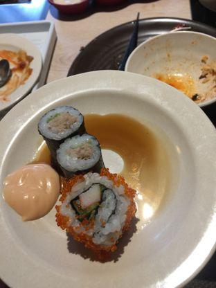 Foto 4 - Makanan di Shabu Hachi oleh Anisa