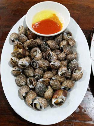 Foto review Aroma Sop Seafood oleh daniel  setiawan 8