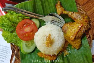 Foto 6 - Makanan di The Kiosk oleh Eat and Leisure