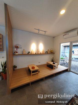 Foto review Kopi Konnichiwa oleh Saepul Hidayat 5