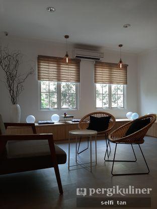 Foto 2 - Interior di Kinkitsuya oleh Selfi Tan