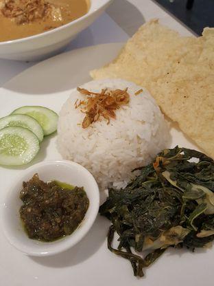 Foto 6 - Makanan di Cafe Gratify oleh Stallone Tjia (@Stallonation)