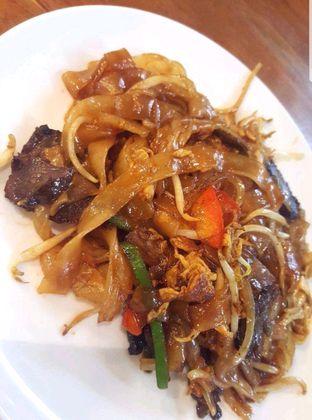 Foto 1 - Makanan di Imperial Kitchen & Dimsum oleh heiyika