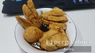 Foto - Makanan di Pempek Yen - Yen oleh Audry Arifin @makanbarengodri