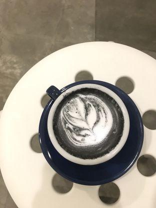Foto review Signal Coffee oleh Prido ZH 13