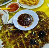Foto di Seafood Santa 68