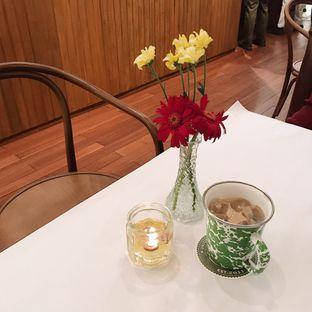 Foto 2 - Makanan di Union oleh Della Ayu