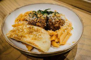 Foto 3 - Makanan di Kitchenette oleh Jessica capriati