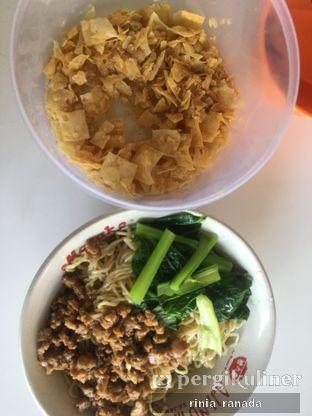 Foto - Makanan di Bakmie Petak Sembilan Seng Peng oleh Rinia Ranada