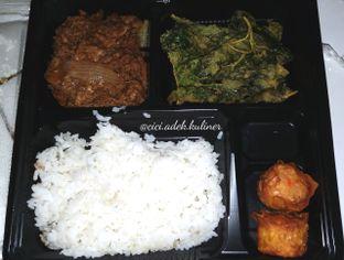 Foto 2 - Makanan di Yoshinoya oleh Jenny (@cici.adek.kuliner)