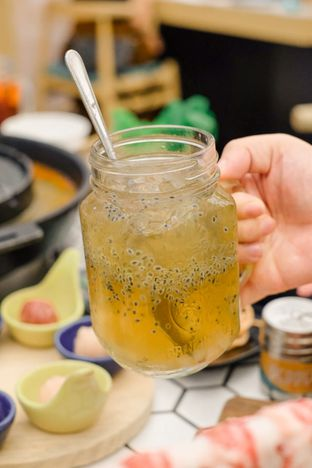 Foto 5 - Makanan di The Social Pot oleh Duolaparr