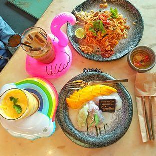 Foto 6 - Makanan di Santhai oleh duocicip