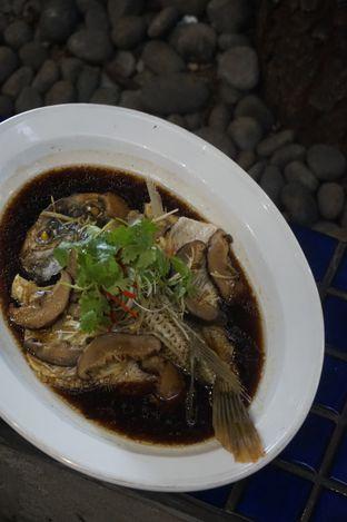 Foto 15 - Makanan di Meradelima Restaurant oleh yudistira ishak abrar