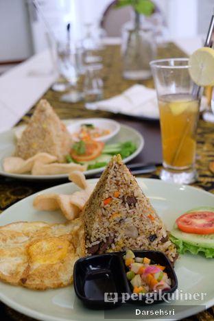 Foto 6 - Makanan di The Melchior Resto - The Melchior Hotel oleh Darsehsri Handayani