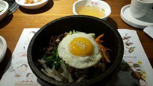Foto - Makanan di Born Ga oleh Daniel