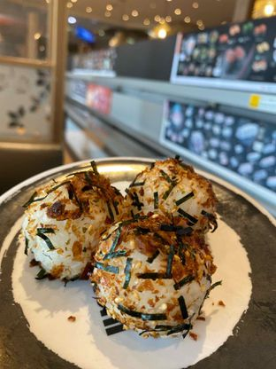 Foto review Genki Sushi oleh Yohanacandra (@kulinerkapandiet) 16
