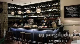 Foto 9 - Interior di AW Kitchen oleh Hungry Mommy