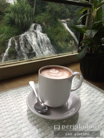 Foto Makanan di Twig Cafe