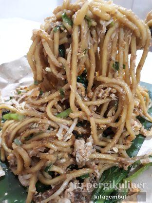 Foto 2 - Makanan di Kwetiau Ahua Medan oleh kita gembul