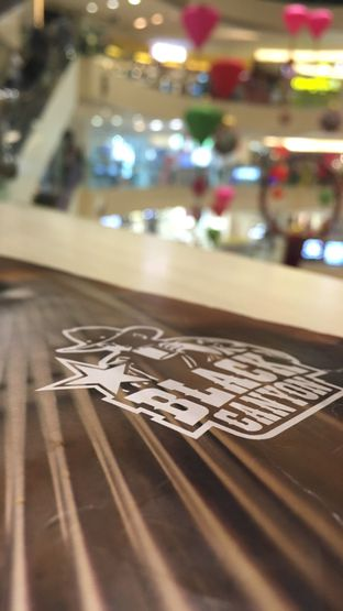 Foto review Black Canyon Coffee oleh Rinarinatok 3
