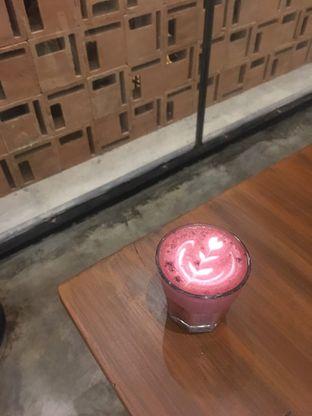 Foto 11 - Makanan di Janjian Coffee 2.0 oleh Prido ZH